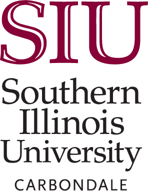 siuc writing center You have the option of receiving appointment reminders and waiting list appointment available notices via text message instead of via email if you would prefer to.