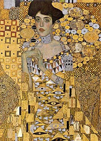 gustav klimt biography Gustav klimt, (born july 14, 1862, vienna, austria—died february 6, 1918, vienna), austrian painter, founder of the school of painting known as the vienna sezession after studying at the vienna school of decorative arts, klimt in 1883 opened an independent studio specializing in the execution of.